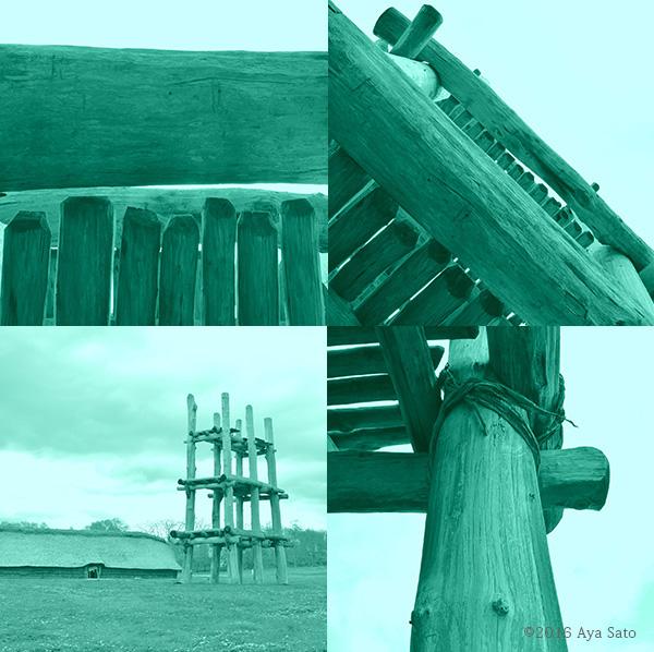 artphoto-artistic-1s
